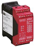Idec HR1S-DME1132 24 V dc Safety Relay