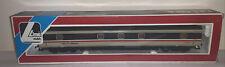 Rare Lima Mk3 Sleeper Coach L305369