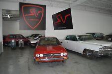 1979 Alfa Romeo Sprint great every day driver!