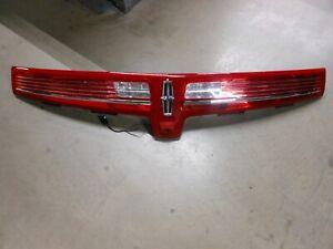 OEM Lincoln MKT LED Deck Lid Tail Lamp DE9Z-13A565-B