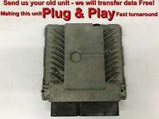 VW Passat 2.0 TDi BMR ECU 03G906018AS 5WP45514AH *Plug & Play* Free programming