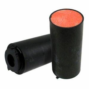 Turbo Switch Grip Inner Sleeve orange