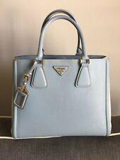 37861d0b8e Borsa Prada originale, pelle saffiano, modello galleria, condizioni ottime