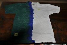 Nike, Original Challenge Court Tennis Shirt, Size M