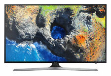 Samsung 55mu6179 4k UHD TV EEK A