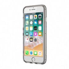 Fundas y carcasas lisos Para iPhone 7 Plus color principal transparente para teléfonos móviles y PDAs