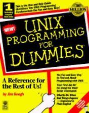UNIX Programming for Dummies
