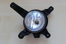 Original Hyundai IX35 Nebelscheinwerfer 92201-2Y NSW vorne links #3585