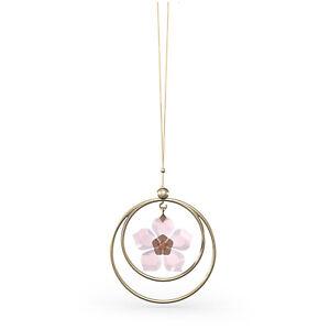 Swarovski Crystal Garden Tales: Ornament Cherry Blossom 5557804