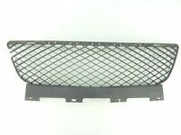 Saturn Sky Front Bumper Lower Center Grill Grille 07 08 09 10