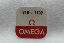 NOS Omega Part No 1109 for Calibre 910 - Setting Lever