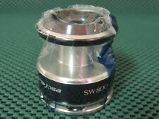 Shimano RD16307 Saragosa 8000SW et 10000SW Reel Handle Assembly-nouvelle usine