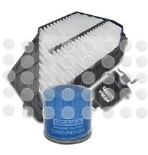 Filter Kit for  HONDA ACCORD CD5 - CD ODYSSEY