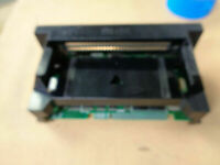 1 slot 1b1 neo geo   JAMMA   ARCADE GAME PCB BOARD b15