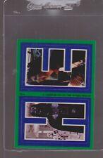 1980 Topps Star Wars Sticker Card # 76