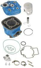 99.2059.0 Kit cilindro Due Plus TOP Ø 47,6 Piaggio Zip SP 50 H2O EU2 06/14