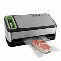 Foodsaver 2-in-1 Vacuum Sealing System 4800 Series 2-in-1 System V4850