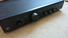 Arcam Alpha One Amplifier -