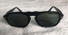 Persol 2995 Sunglasses