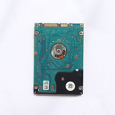 "250 GB SATA 9.5mm 5400 RPM 2.5"" Internal Laptop Hard Drive"