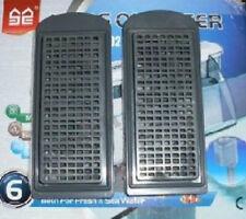 SUNSUN HBL-303 HANG ON BACK FILTER PADS 2 PCS