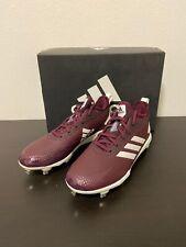 Adidas Men's Baseball Shoes CG5214 NEW size 7