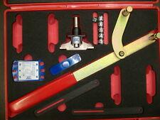 +Snap-On/Baum Tools AS4559 Universal Timing Kit