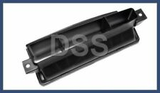 Genuine Volkswagen Passat Jetta Bettle Air Intake Air Inlet Duct 5P08059719B9