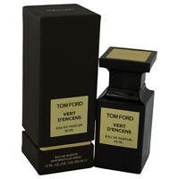 Tom Ford Tom Ford Vert D'encens Eau De Parfum Spray 50ml Womens Perfume