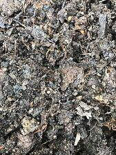 Organic multi purpose compost, Ideal For Beds, Pots, Baskets, Trees Or Shrubs