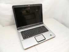 HP DV6000 443776-001 Parts Laptop 1.8Ghz 2Gb Ram No Hard Drive Posted To Bios