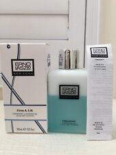 Erno Laszlo Firmarine Firm & Lift Cleansing Oil Huile Nettoyante Full 6.6oz New