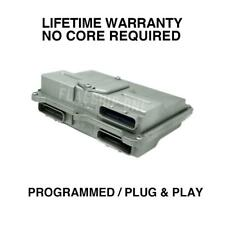 Engine Computer Programmed Plug/&Play 2001 Pontiac Grand Prix 3.1L 12202600 ECM