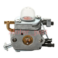 CARBURETOR Carb For Zama C1U-K42B for Echo PB2100 Handheld Power Blower