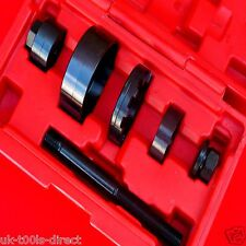 Ford Mondeo Bush Removal Install Tool Rear Axle Sub Frame Bush Extractor (01-13)