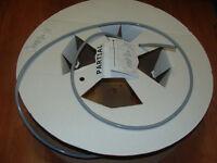 "Dental Saliva Ejector Tubing Suction Hose Light Gray 3/16"" PVC 500 Feet USA"