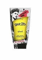 Schwarzkopf Got2b Glued Spiking Glue 150m