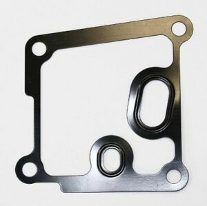 OIL COOLER GASKET FOR FORD TRANSIT CONNECT FOCUS FIESTA C-MAX 1.8 TDCI 1212742