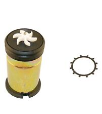 Anco washer pump part # 62-01