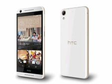 "HTC Desire 626 5"" - 16 GB - 4G LTE (Verizon) Smartphone - White"
