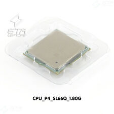 Intel Pentium 4 1.80GHz SL66Q Socket 478 CPU Working Pull