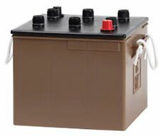Replacement Battery For Interstate 6Tl 12V