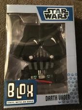 Funko Blox Darth Vader #23 Brand New In Box