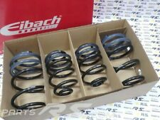 New GENUINE EIBACH set kit springs RENAULT SPORT Clio 3 III RS 197 200 cup r.s.