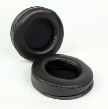 DEKONI AUDIO Ear Pads Elite Sheepskin - Fit to Select HiFiMan Headphones