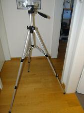 Schweres Kamerastativ Erno T-14