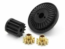 HPI Racing 73403 Differential Pinion Gear Set Micro RS4 / Drift