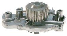 Engine Water Pump ASC INDUSTRIES WP-876 fits 92-96 Honda Prelude 2.3L-L4