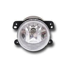 Driver OR Passenger Fog Light Lamp Assembly for Dodge Charger Jeep Wrangler 1 PC