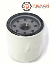 Peach Motor Parts PM-3FV-13440-00-00 Oil Filter Replaces Yamaha 3FV-13440-00-00